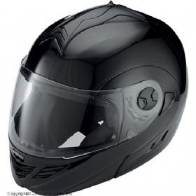 IXS IXS Шлем модуляр (открывашка) HX333